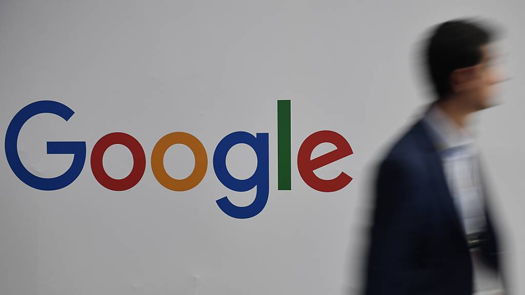 Wettbewerbshüter verhängen Millionenstrafe gegen Google