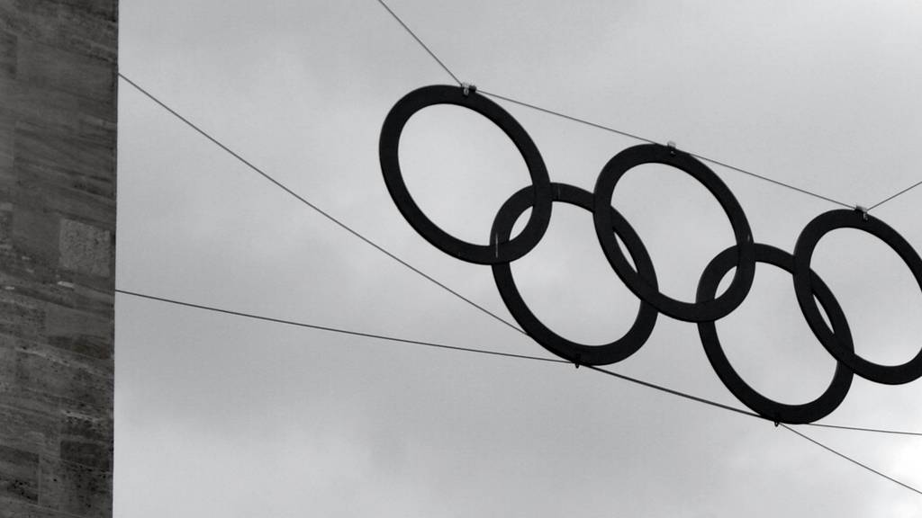 Bundesrat will Olympia mit einer Milliarde unterstützen