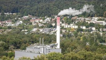 Über 4,8 Millionen Liter Heizöl haben die 91 Fernwärme-Kunden der Limeco im vergangenen Jahr gespart, heisst es im Geschäftsbericht.