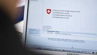 Staatsschutz-Datenbank laut GPDel vernachlässigt