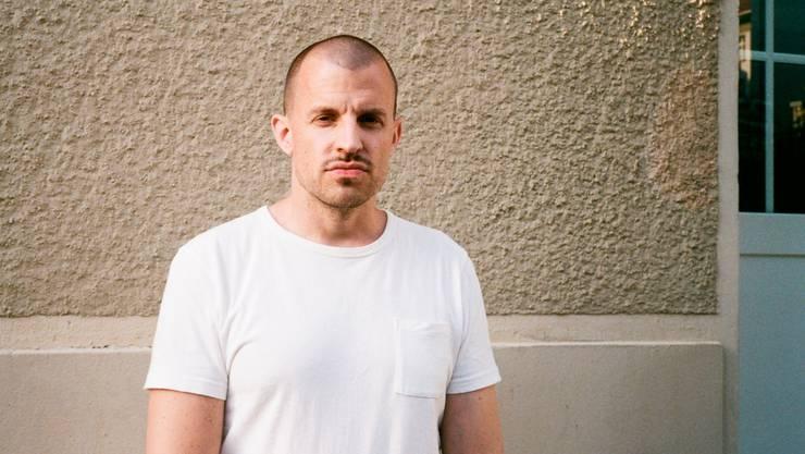 Tommy Vercetti (38): «Wie wir in Würde älter werden können im Rap, ist etwas was mich stark beschäftigt.»