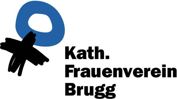 Verein: Katholischer Frauenverein Brugg