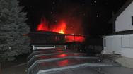 Brand Diepoldsau