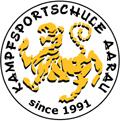 Kampfsportschule Aarau