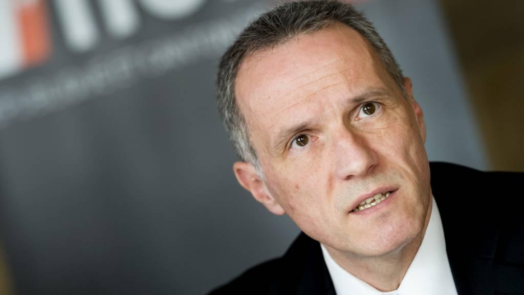 Neuenburg erstmals seit Jahrzehnten ohne Defizit