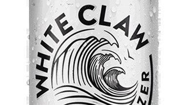 Das Original aus den USA: White Claw hat den Trend um die Sprudelwässer mit Alkohol begründet.