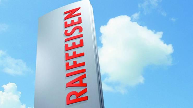 Die Fusion der Raiffeisenbanken Wegenstettertal und Möhlin wird nicht von allen befürwortet. (Symbolbild)