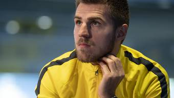 Thorsten Schick wechselt nach drei Jahren bei den Young Boys zurück in sein Heimatland