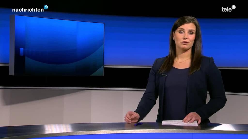 Vorschau Wahlen Schwyz