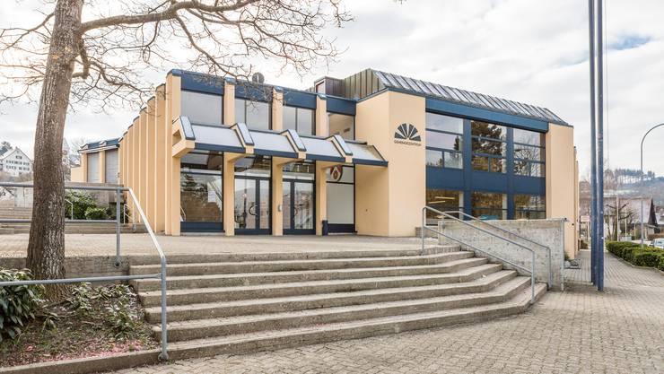 Der Birmensdorfer Gemeinderat will die Einheitsgemeinde-Abstimmung verschieben. Bild: Gemeindezentrum Birmensdorf