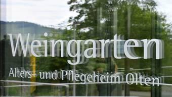 Ehemalige Mitarbeiter machen den Verantwortlichen im Alters- und Pflegeheim Weingarten schwere Vorwürfe.