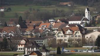 In Laupersdorf wird der Gemeinderat auch künftig nicht im Ressortsystem funktionieren.