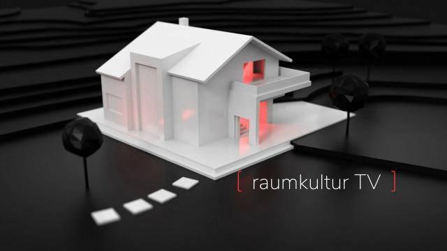 Raumkultur TV