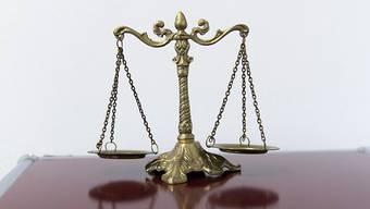 Auch nach phonologischer Untersuchung, befanden das Kantonsgericht Baselland sowie das Bundesgericht die Ähnlichkeit als gering. (Symbolbild)