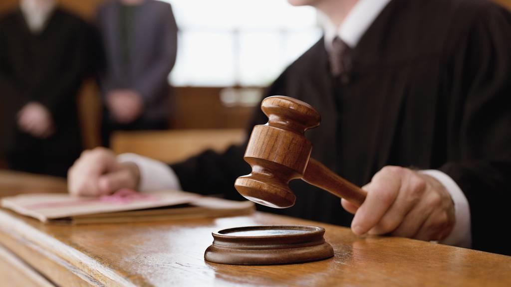 Aussergewöhnliche Lage: «Das wird Juristen noch lange beschäftigen»