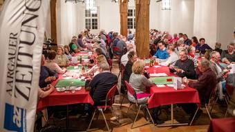 az-Jasskönig 2018