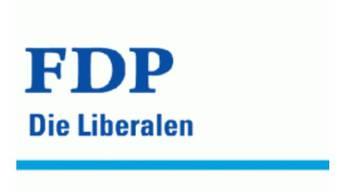 Die FDP ist bei den wahrscheinlich letzten Richterwahlen Siegerin.