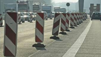 Für den EU-Raum gilt künftig ein einheitlicher Führerschein (Symbolbild)