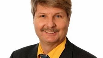 Thomas Grädel (SVP) will, dass die Stadt einen eigenen Sozialdetektiv zur Aufklärung von Sozialhilfemissbrauch anstellt.