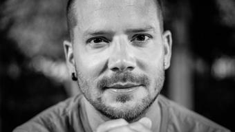 Adrian Leemann