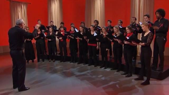 Neue Nationalhymne: Was taugen die Finalisten?