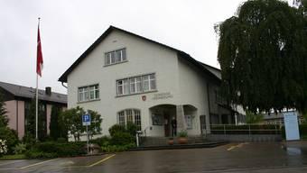 Gemeinderatskandidaten Birmensdorf 2018