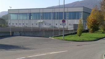 Nach 16 Jahren ist eine Sanierung der Standardschulzimmer in der Kreisschule Mittelgösgen fällig.