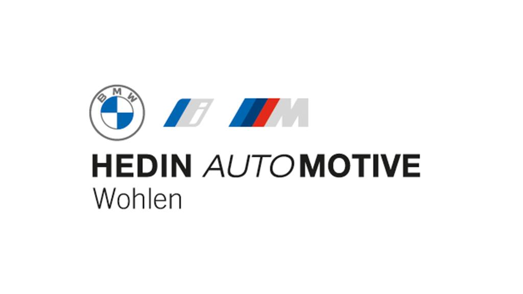 Argovia Firobigshow wird präsentiert von Hedin Automotive Wohlen