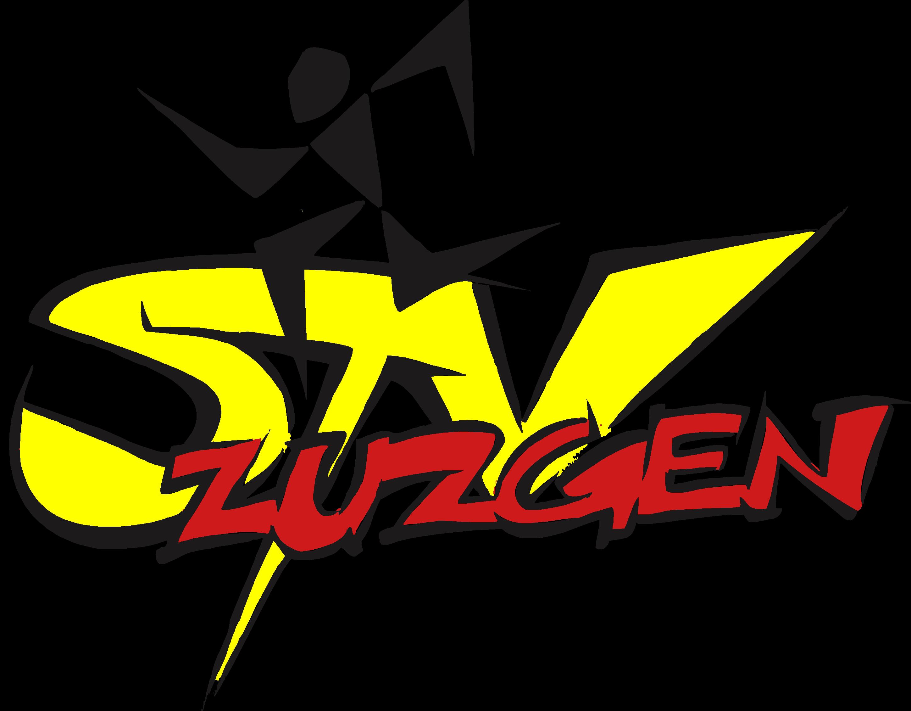STV Zuzgen