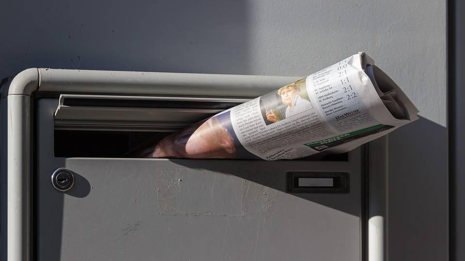 Briefkastenfirmen werden nach Luzern gelockt