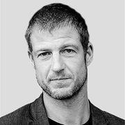 Christoph Reichmuth