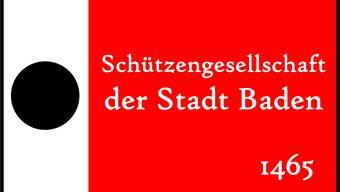 Logo Schuetzen new A.jpg