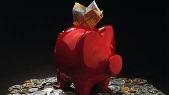 Die Axa Bank bietet ihren Kunden bis zu 1,6 Prozent an Sparzinsen.