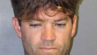 Der Arzt und Reality-TV-Star Grant W. Robicheaux soll mit seiner Freundin mindestens zwei Frauen unter Drogen gesetzt und vergewaltigt haben. (Archivbild)