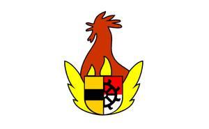 Feuerwehrverein Witterswil