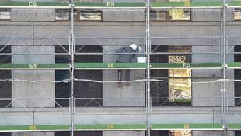 Das Birmensdorfer Bauamt steht erneut in der Kritik. Nun geht es um unrechtmässig erhobene Gebühren.