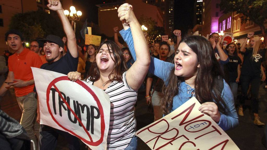KEYSTONE/AP/Hayne Palmour