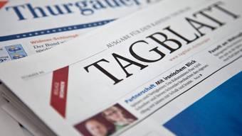 Der Amtsarzt griff eine Journalistin des St. Galler Tagblatts in den sozialen Medien an.