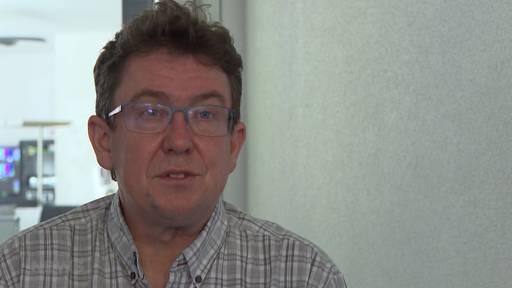 «Linke Politiker werden vergöttert, geduscht wird aber nur noch kalt»: SVP warnt mit provokativem Video vor CO2-Gesetz