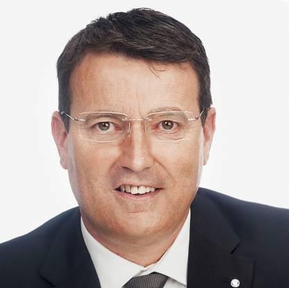 Thomas Burgherr (SVP/AG): 10 Mandate; 0 nationale Mandate mit pol. Bezug, 0 regionale Mandate mit pol. Bezug