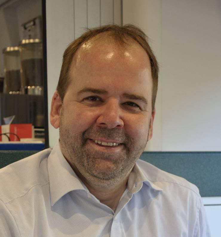«Es sind überhaupt noch keine Entscheide gefällt worden, deshalb können wir derzeit nichts zu den Entwicklungen an den einzelnen Standorten sagen» erklärtSBB-Mediensprecher Christian Ginsig.
