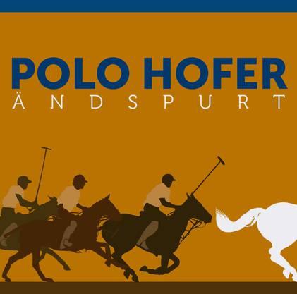 «E Zyt für aazcho, e Zyt für zgah», singt Polo in «Bald wird alles anders» mit brüchiger Stimme und deutet mehrfach an, dass seine Reise bald zu Ende sein wird. Sein letztes Album «Ändspurt» ist sein klingendes Vermächtnis. Polo Hofer, der sich immer als Chronist der Zeit verstanden hat, wurde zuletzt zum berührenden Chronisten seiner selbst.