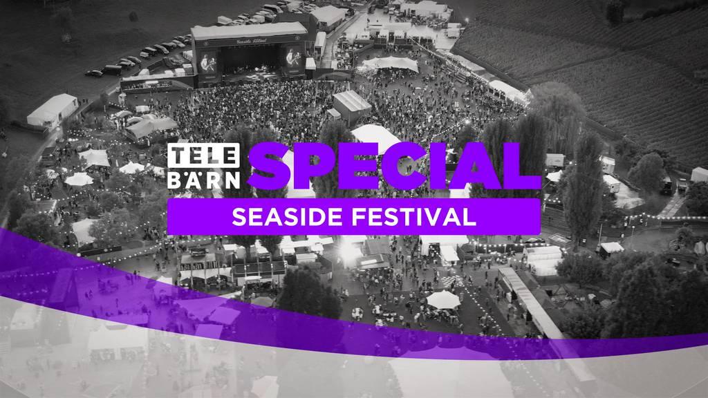 Seaside Festival Special 2021