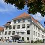 Freie Vakanz in der Co-Schulleitung von Trimbach: Der krankgeschriebene Schulleiter kehrt nicht zurück.