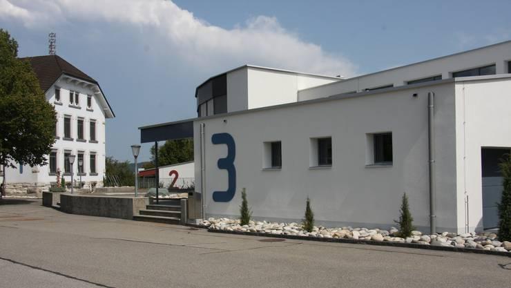 Die Schule in Däniken bedarf bald einer neuen Schulleitung.