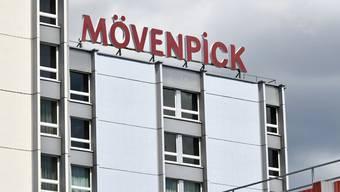 Das Mövenpick Hotel in Glattbrugg (Zürich) wird künftig zum Accor-Konzern gehören.