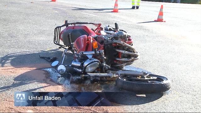 Autolenkerin wegen fahrlässiger Tötung verurteilt
