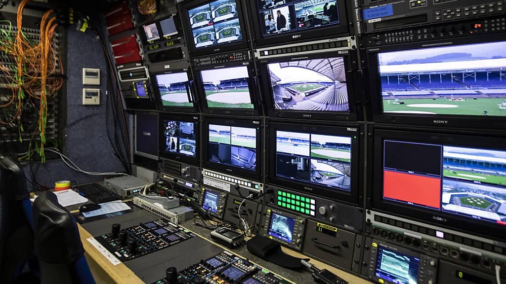 MySports und Teleclub spannen zusammen