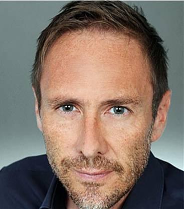 Markus Freitag, Politologe und Mitautor des neuen Buches «Milizarbeit in der Schweiz»