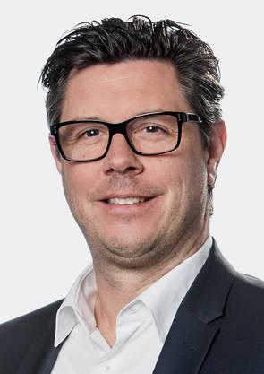 «Man kann bei der Fusion zwar sicher nicht von einer Traumhochzeit sprechen, aber es ist auch mehr als eine reine Vernunftehe.»  Christian Moesch FDP